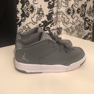 Toddler Boy Nike Jordan Flight Origin 3 Sneaker